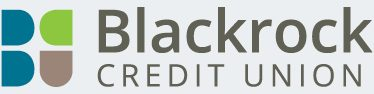 Blackrock Credit Union