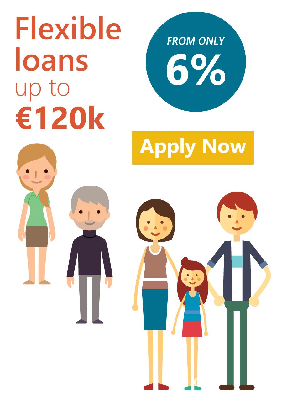 flexible-loans